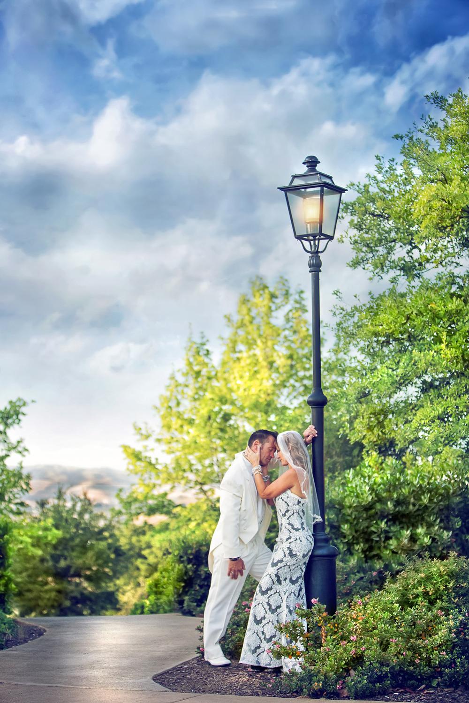 Dena_Rooney_Wedding_Photographer_Ruby_Hill_Golf_Club_008.jpg