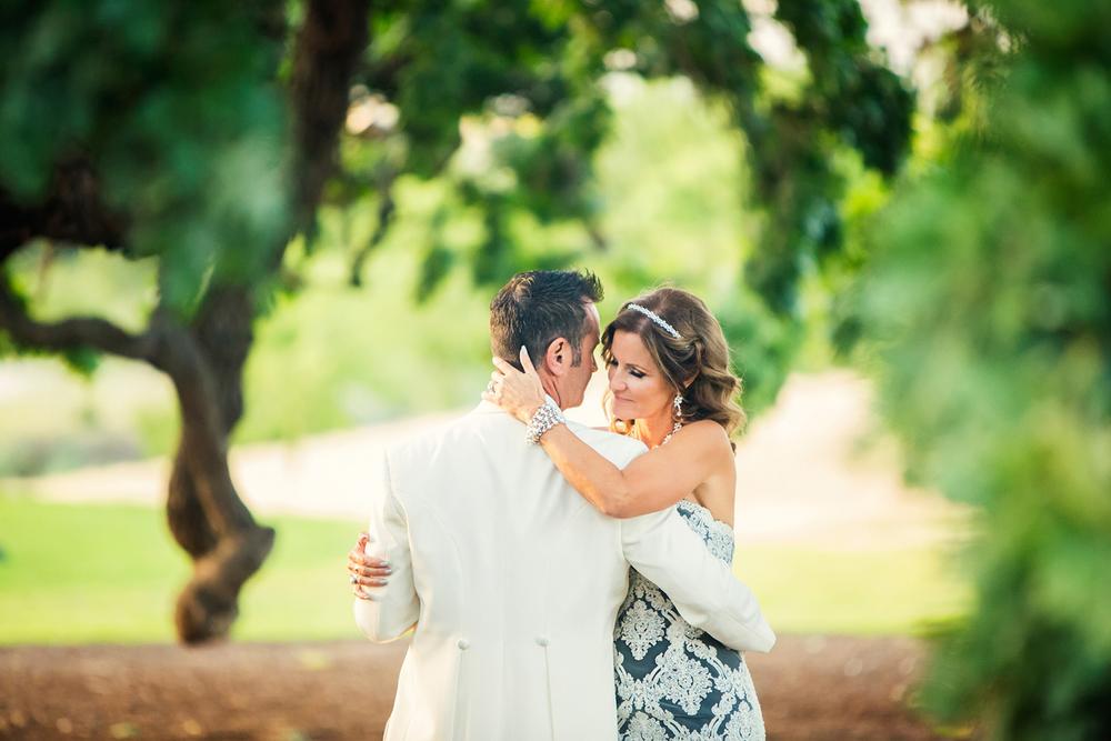 Dena_Rooney_Wedding_Photographer_Ruby_Hill_Golf_Club_012.jpg