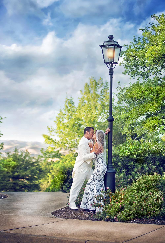 Dena_Rooney_Wedding_Photographer_Ruby_Hill_Golf_Club_011.jpg