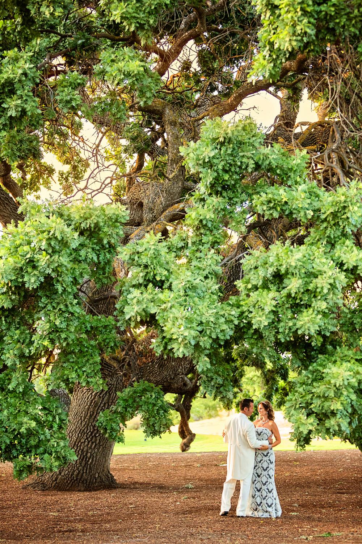 Dena_Rooney_Wedding_Photographer_Ruby_Hill_Golf_Club_013.jpg