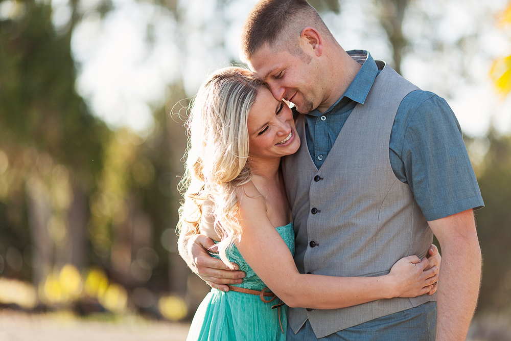 Dena_Rooney_Wedding_Photographer_Engagement_Photos_003.jpg