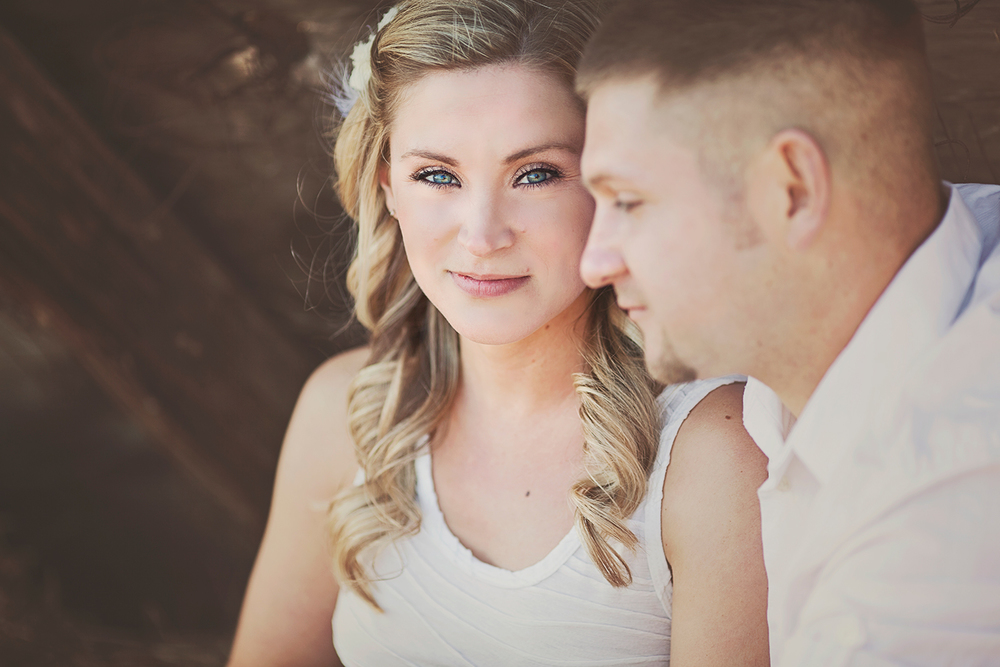 Dena_Rooney_Wedding_Photographer_Engagement_Photos_006.jpg