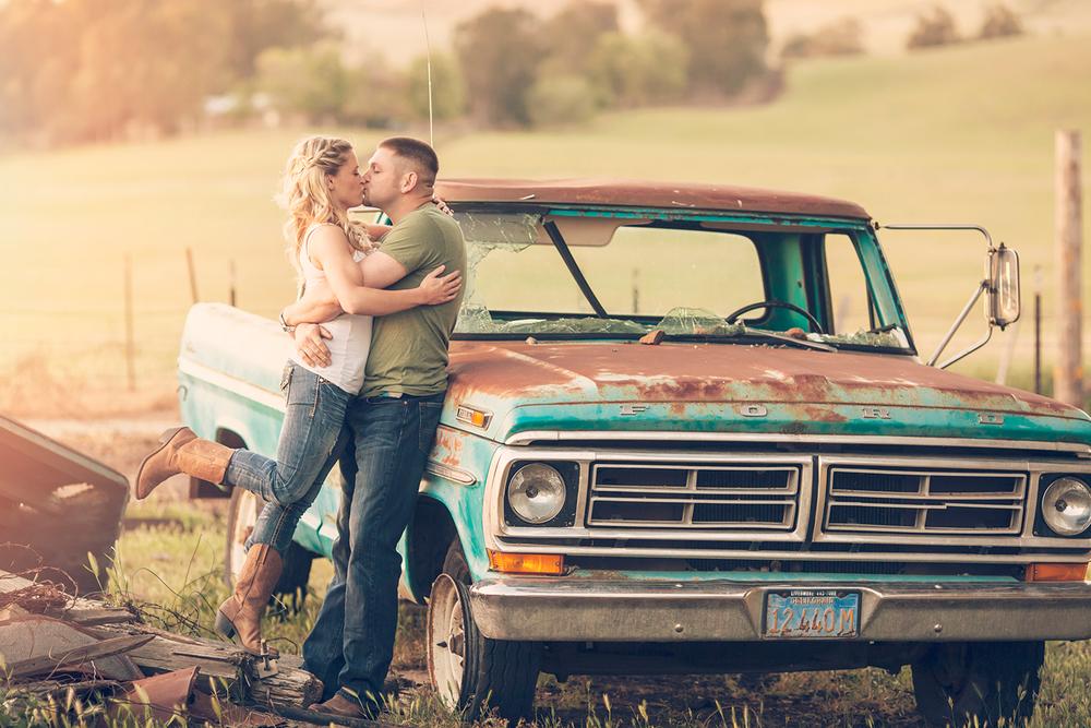 Dena_Rooney_Wedding_Photographer_Engagement_Photos_013.jpg
