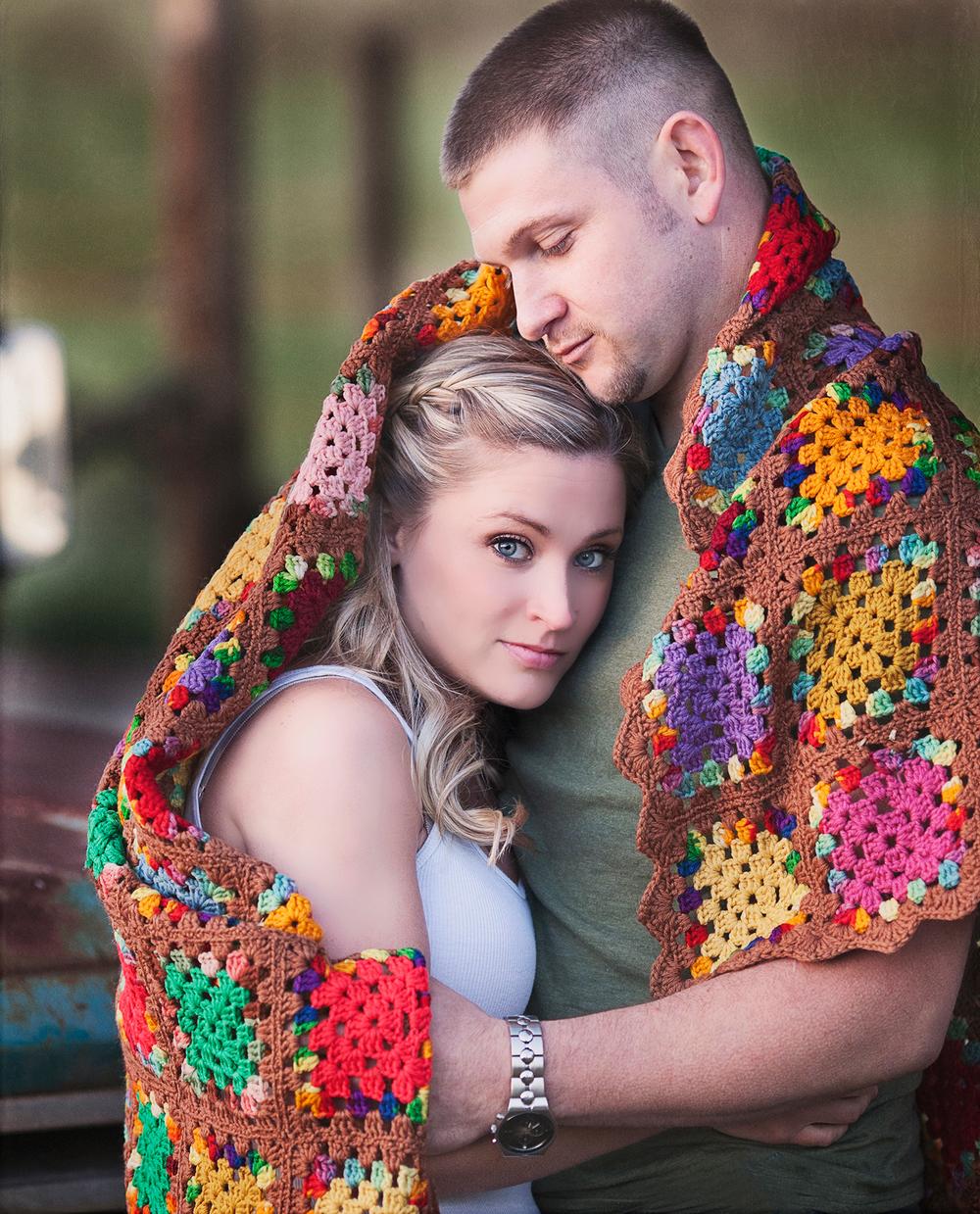 Dena_Rooney_Wedding_Photographer_Engagement_Photos_014.jpg