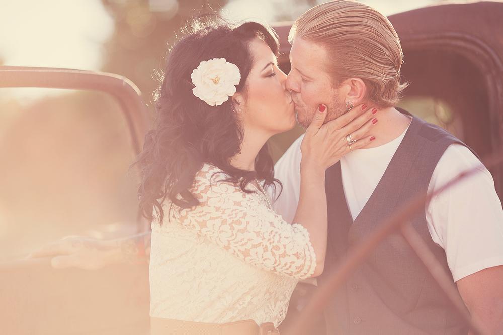 Dena_Rooney_Wedding_Photographer_Engagement_Photos_019.jpg