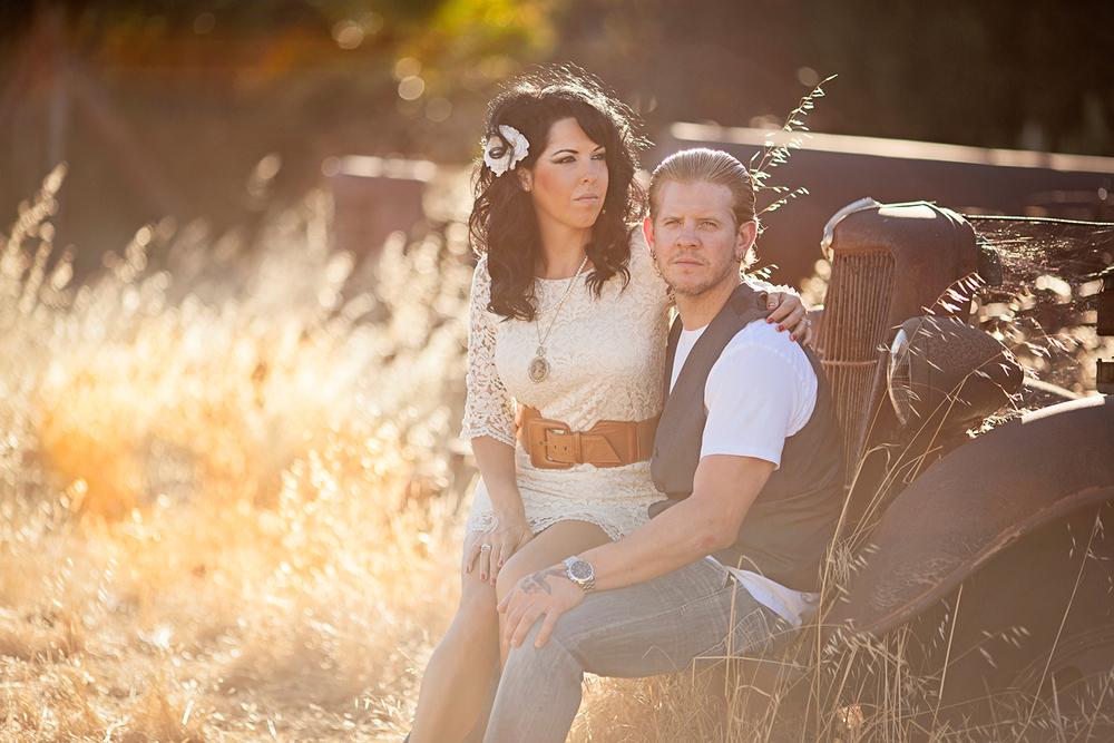 Dena_Rooney_Wedding_Photographer_Engagement_Photos_021.jpg