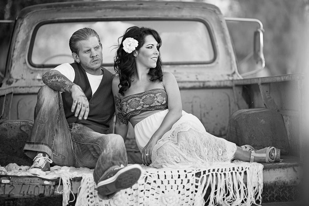 Dena_Rooney_Wedding_Photographer_Engagement_Photos_023.jpg