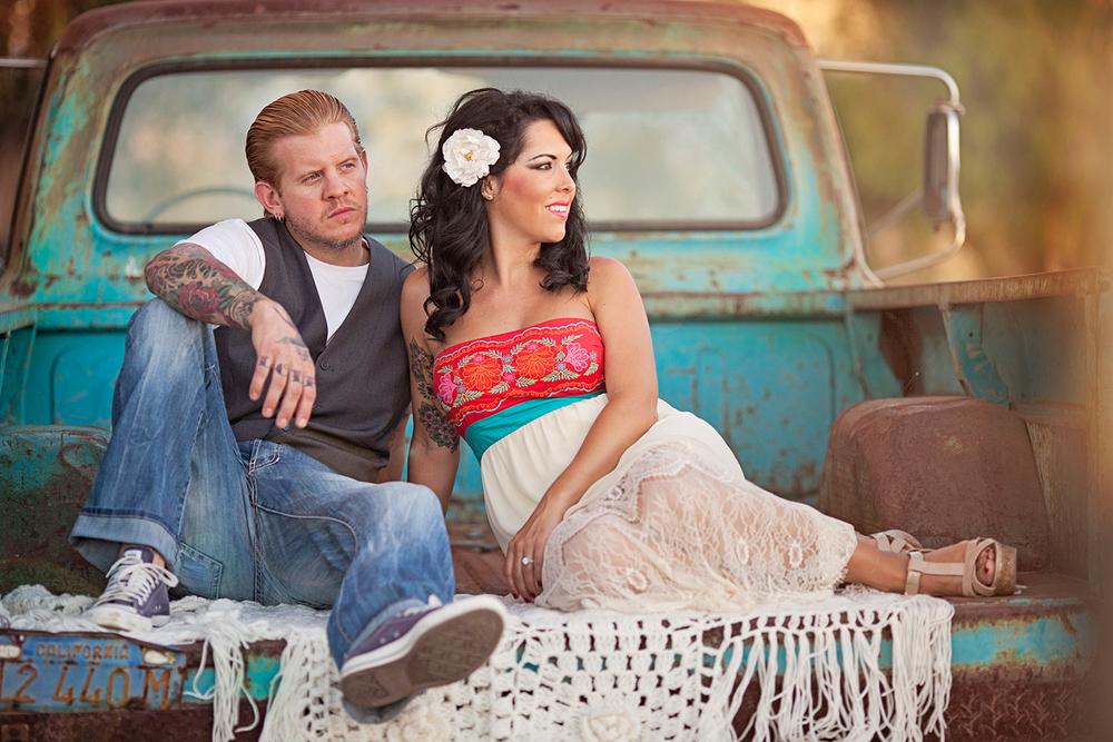 Dena_Rooney_Wedding_Photographer_Engagement_Photos_022.jpg