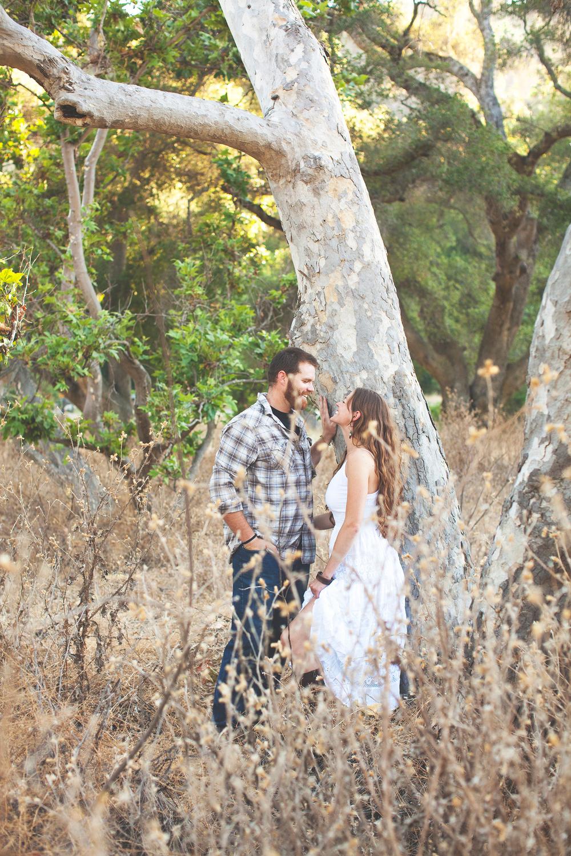 Dena_Rooney_Wedding_Photographer_Engagement_Photos_027.jpg
