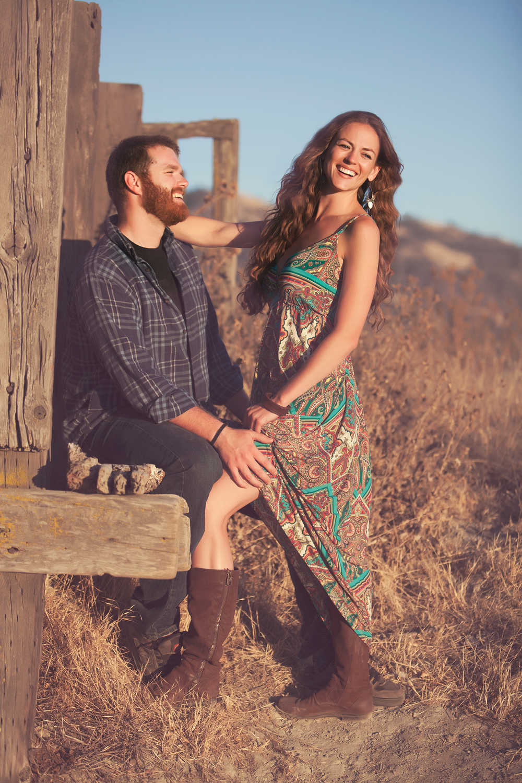 Dena_Rooney_Wedding_Photographer_Engagement_Photos_029.jpg