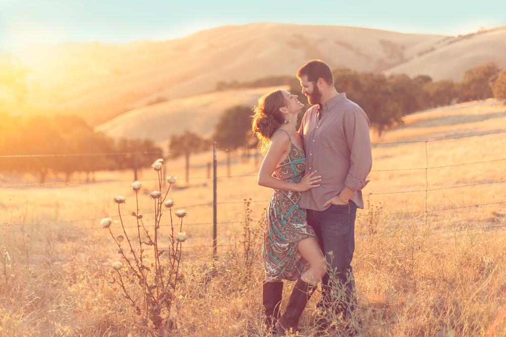 Dena_Rooney_Wedding_Photographer_Engagement_Photos_031.jpg