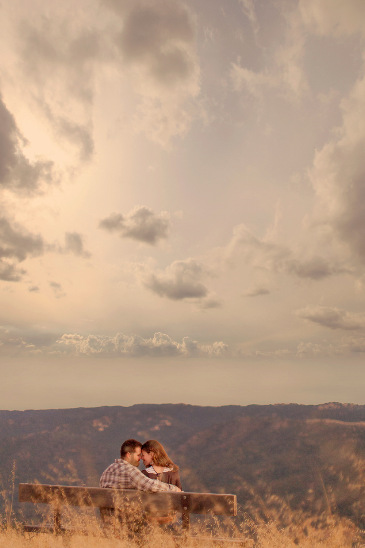 Dena_Rooney_Wedding_Photographer_Engagement_Photos_033.jpg