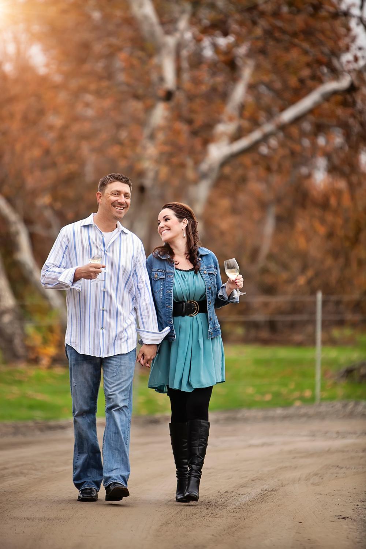 Dena_Rooney_Wedding_Photographer_Engagement_Photos_042.jpg