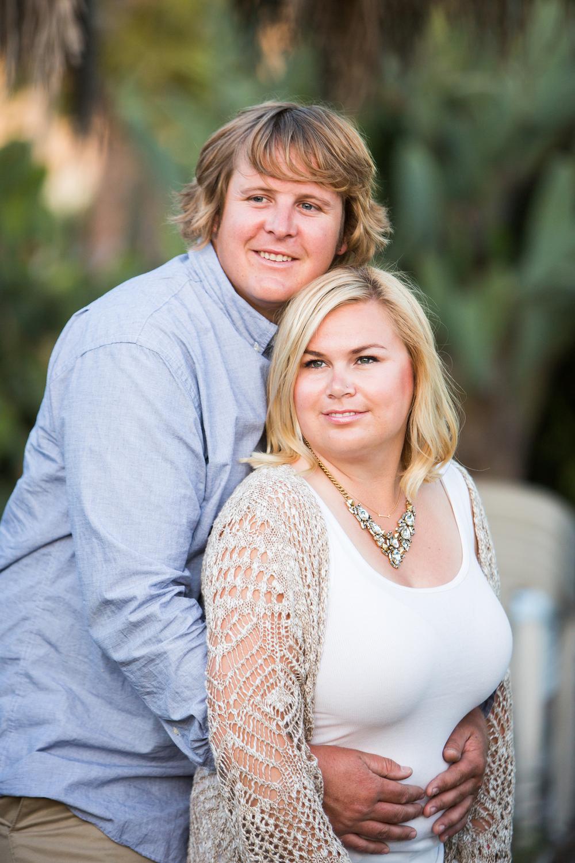 Dena_Rooney_Wedding_Photographer_Engagement_Photos_048.jpg