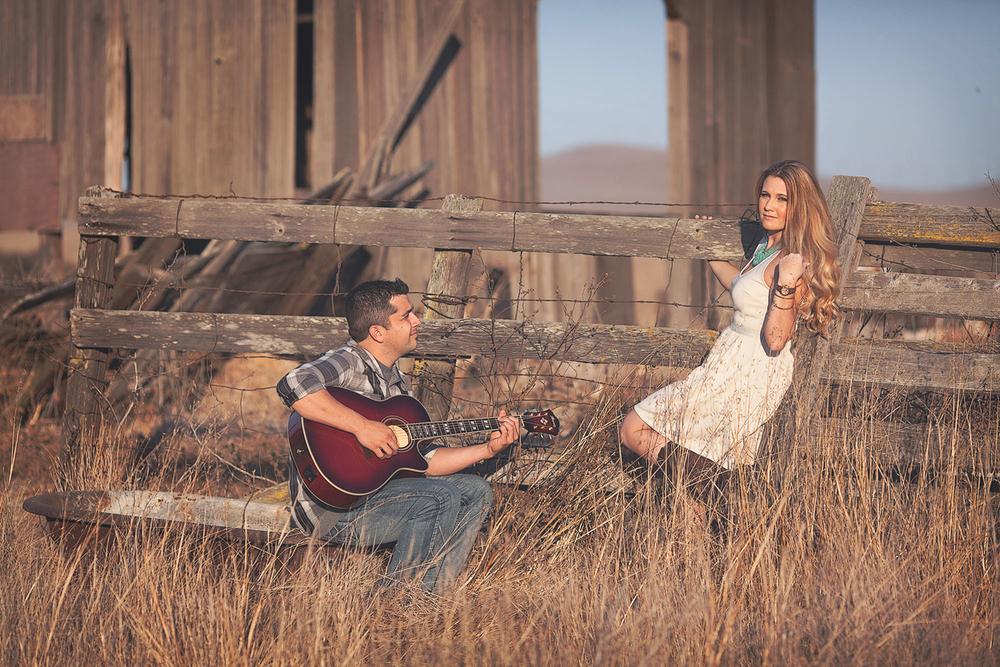 Dena_Rooney_Wedding_Photographer_Engagement_Photos_052.jpg