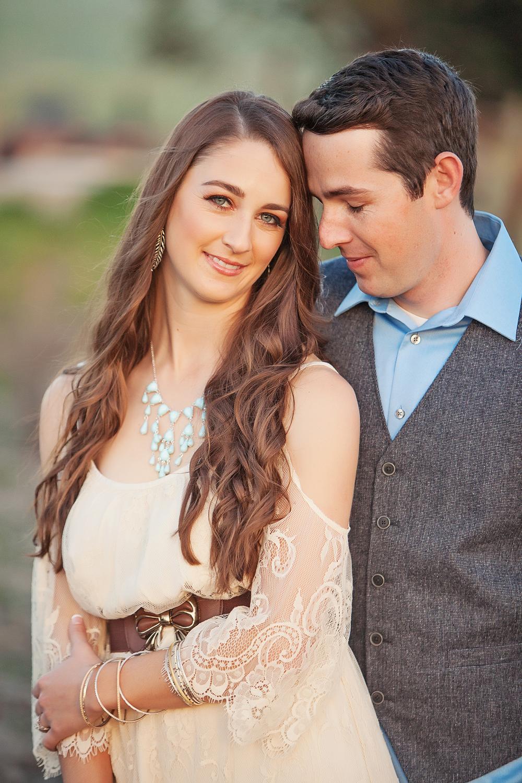 Dena_Rooney_Wedding_Photographer_Engagement_Photos_058.jpg