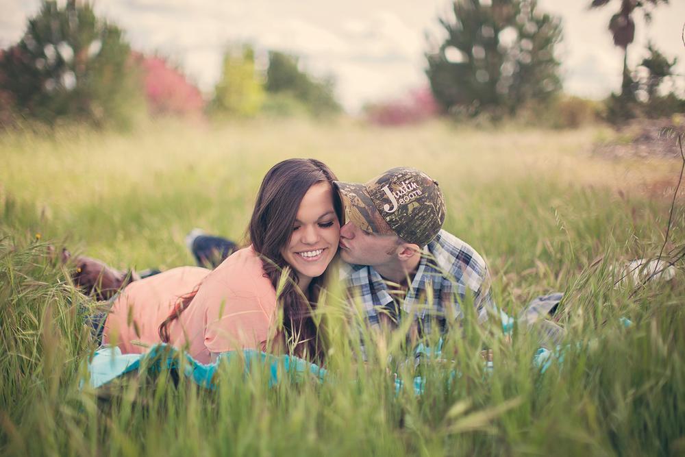 Dena_Rooney_Wedding_Photographer_Engagement_Photos_068.jpg