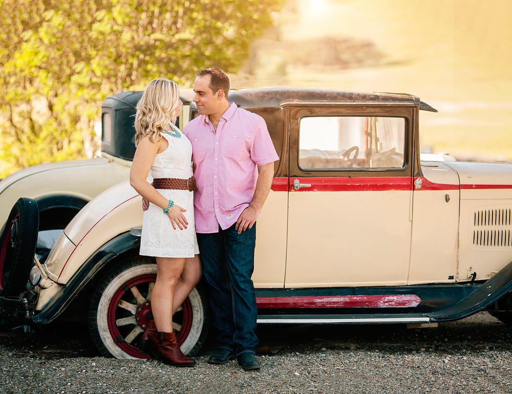 Dena_Rooney_Wedding_Photographer_Engagement_Photos_071.jpg