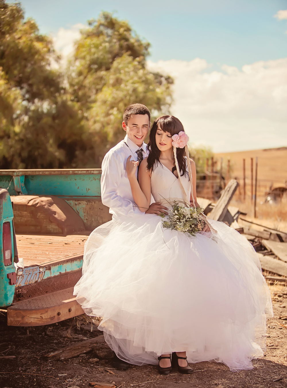 Dena_Rooney_Wedding_Photographer_Ranch_007.jpg