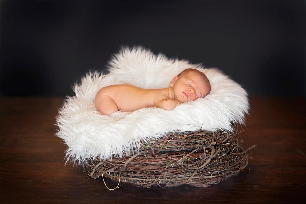 Dena_Rooney_newborn_photographer_0055.jpg