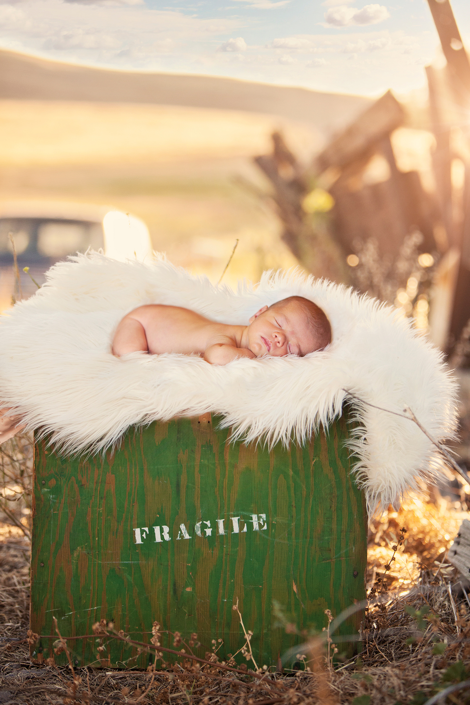 Dena_Rooney_newborn_photographer_0059.jpg