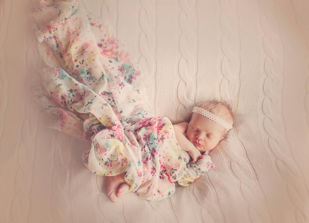 Dena_Rooney_newborn_photographer_0072.jpg