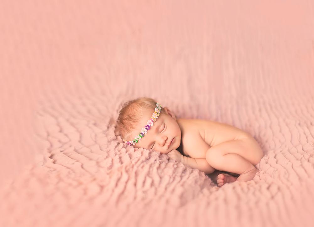 Dena_Rooney_newborn_photographer_0074.jpg