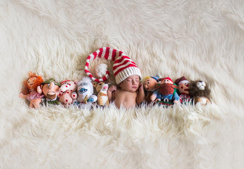 Dena_Rooney_newborn_photographer_0078.jpg