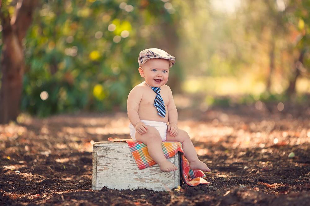 Dena_Rooney_baby photographer_0008.jpg