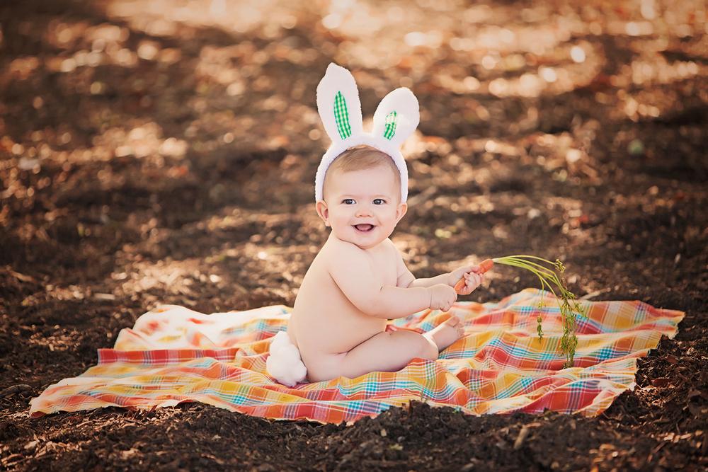 Dena_Rooney_baby photographer_0009.jpg