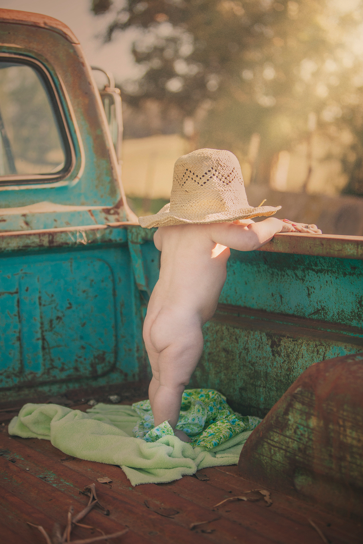 Dena_Rooney_baby photographer_0011.jpg