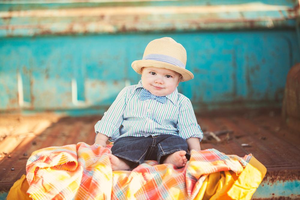 Dena_Rooney_baby photographer_0012.jpg