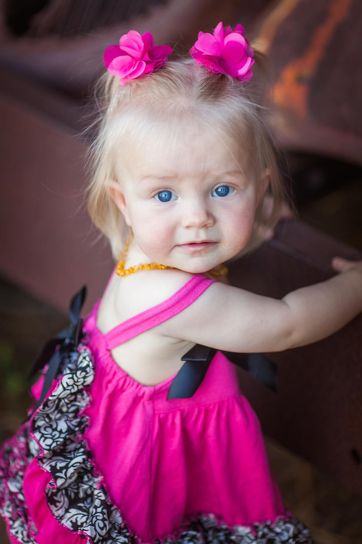 Dena_Rooney_baby photographer_0015.jpg