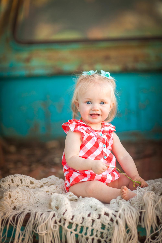 Dena_Rooney_baby photographer_0024.jpg