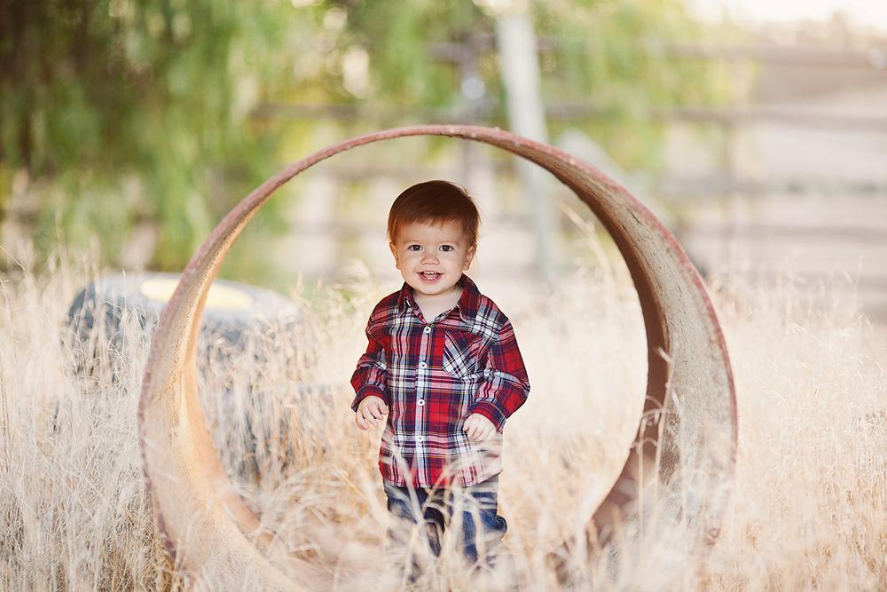 Dena_Rooney_baby photographer_0027.jpg