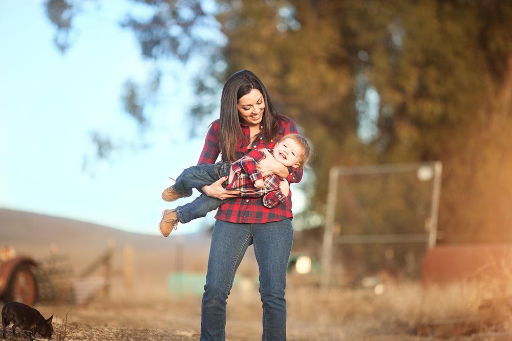 Dena_Rooney_baby photographer_0033.jpg
