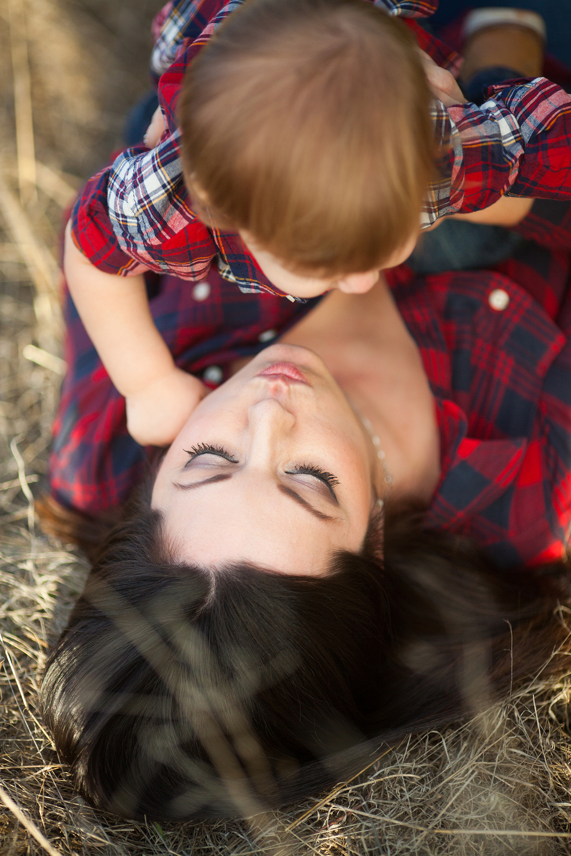 Dena_Rooney_baby photographer_0036.jpg