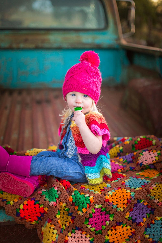 Dena_Rooney_baby photographer_0044.jpg