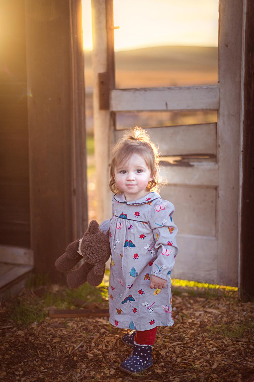 Dena_Rooney_baby photographer_0048.jpg