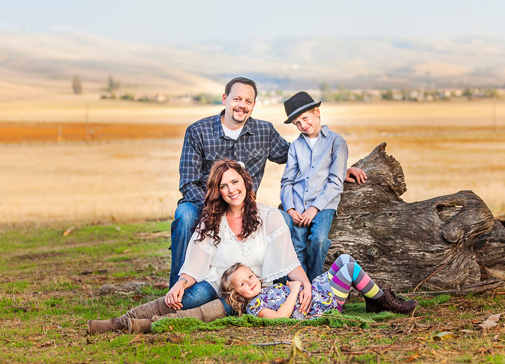 Dena_Rooney_family_photographer_0003.jpg