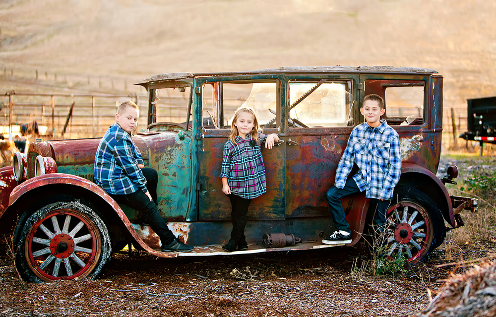 Dena_Rooney_family_photographer_0011.jpg