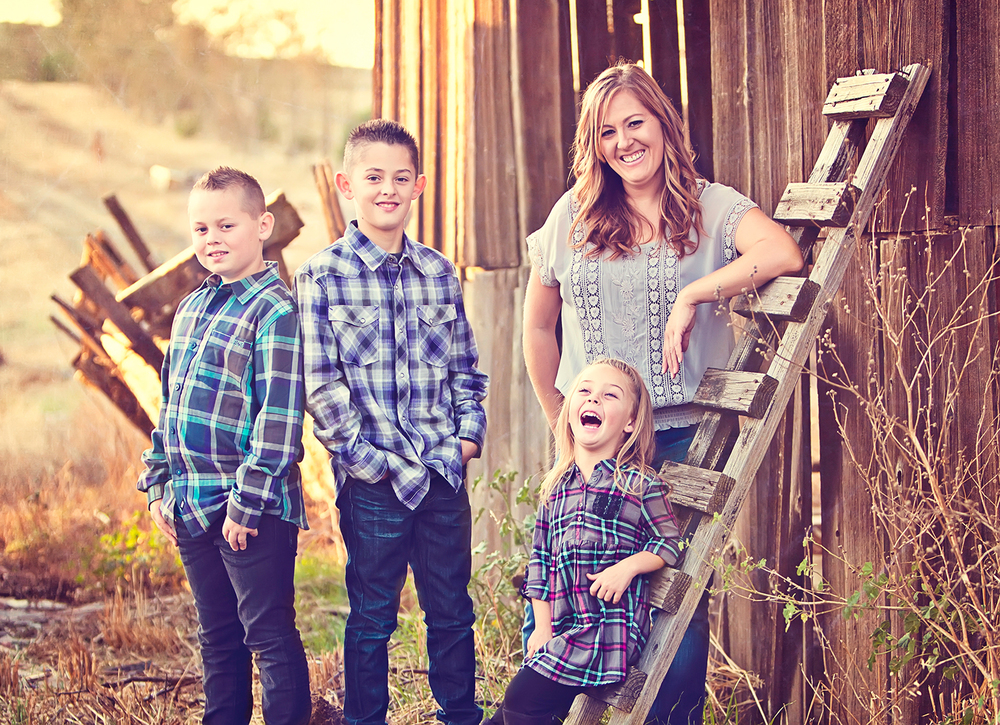 Dena_Rooney_family_photographer_0013.jpg