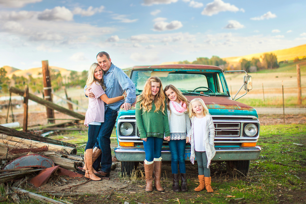 Dena_Rooney_family_photographer_0050.jpg
