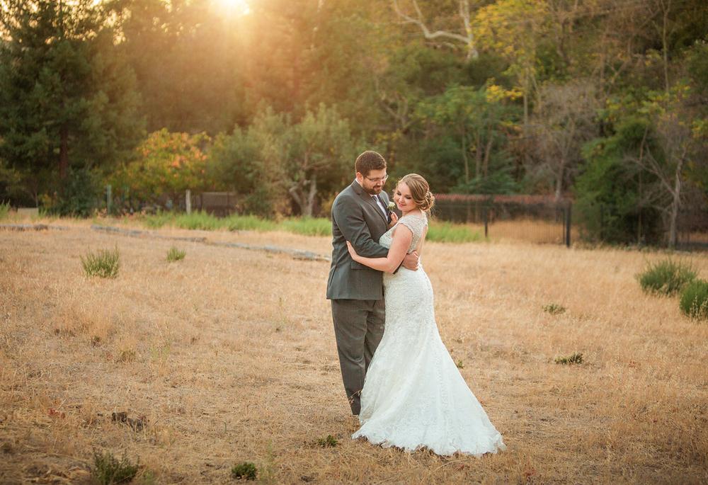 Dena_Rooney_Wedding_Photographer_Elliston_Vineyard_Sunol_032.jpg
