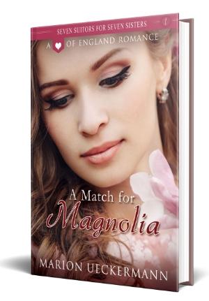 A Match for Magnolia.jpg