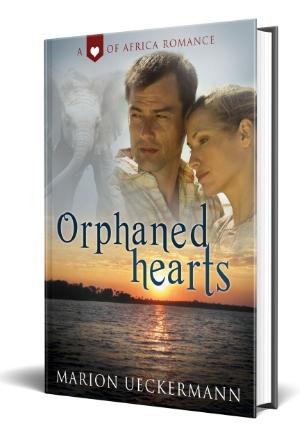 Orphaned Hearts.jpg