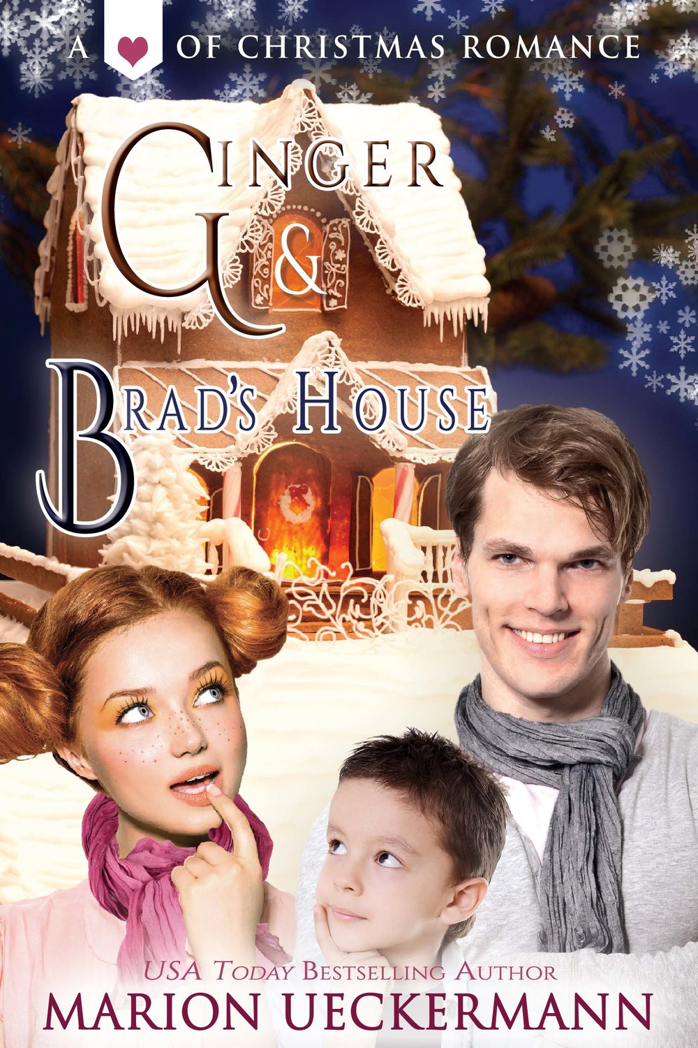 Ginger & Brad's House with child - RGB - Med.jpg