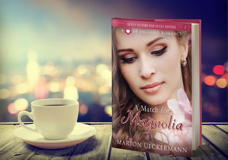 A+Match+for+Magnolia+3d.jpg