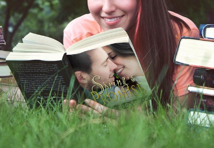 Spring's Promise_Reading.jpg