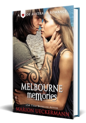 Melbourne Memories 3D USAT.jpg
